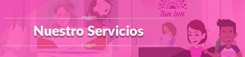 servicios-tan-inn-spa-en-pereira