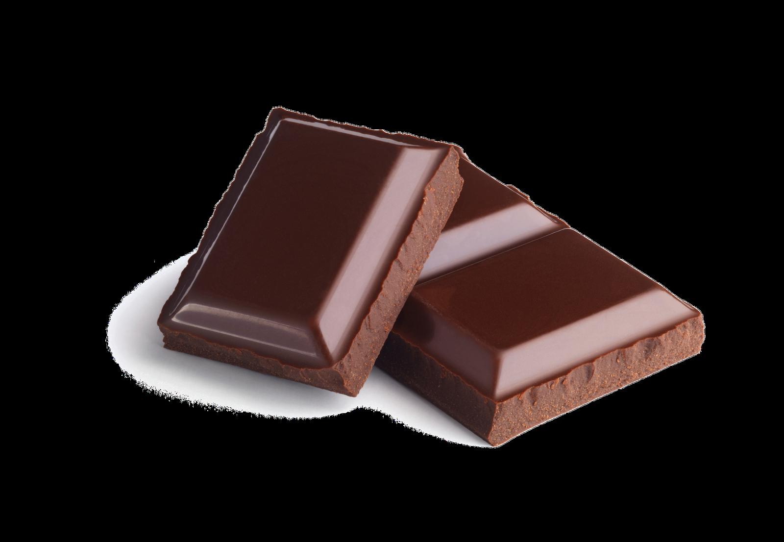 beneficios-del-chocolate-tan-inn-blog
