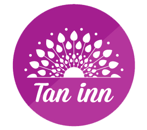 tan inn blog