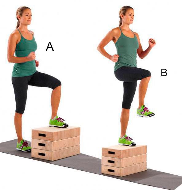 elevacion-ejercicio-para-levantar-cola-tan-inn-blog