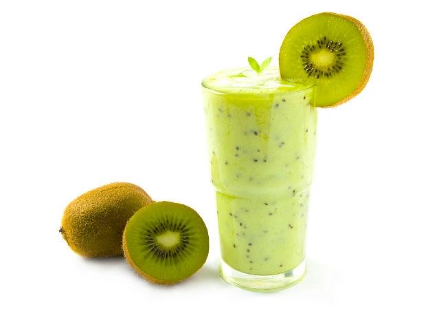 jugo de kiwi para adelgazar tan inn