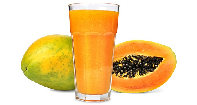 jugo de papaya para adelgazar tan inn blog