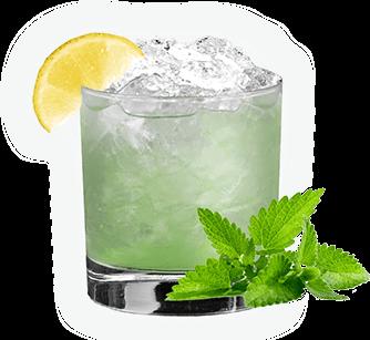 limonada para adelgazar tan inn