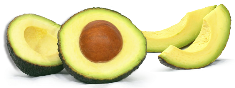img-aguacate-footer-1